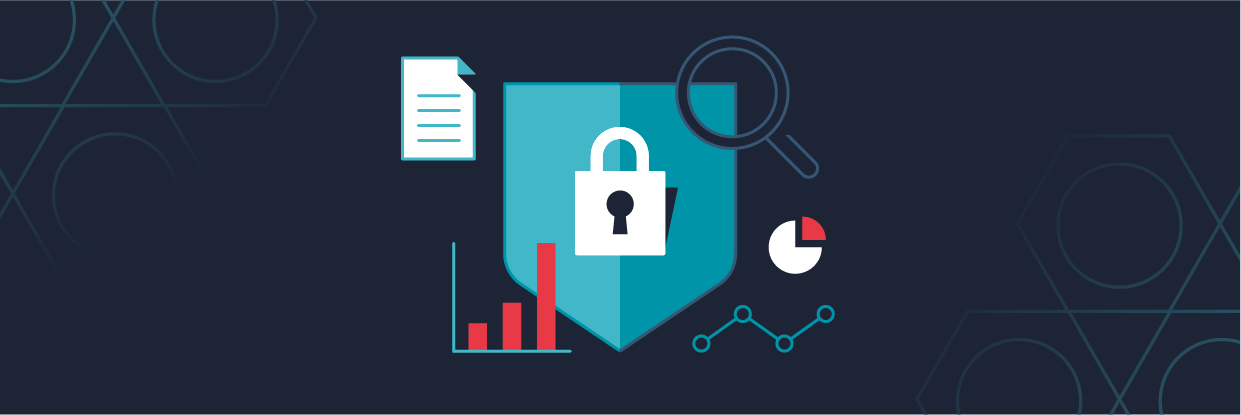 How To Maintain Cloud Compliance | Security Analytics?